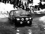 1979 - Polonez 2000 - Jaroszewicz-Zyszkowski2