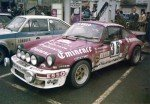 monte-carlo-almeras-mc-79-big