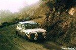 montecarlo-1979-abarth-rallycross-fotobobo-big