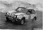 montecarlo-1979-img_0007-christensen-big