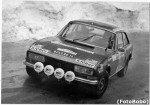 montecarlo-1979-img_0009-nahon-big