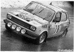montecarlo-1979-img_0011-hazard-big