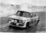 montecarlo-1979-img_0012-rousseau-big