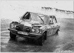 montecarlo-1979-img_0013-gunther-big
