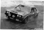 montecarlo-1979-img_0015-stierli-big