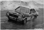 montecarlo-1979-img_0016-herrmann-big