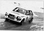 montecarlo-1979-img_0049-clark-big