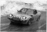montecarlo-1979-img_0050-nakagawa-big