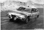 montecarlo-1979-img_0051-anna-cambiaghi-big