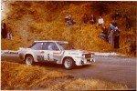 montecarlo-1979-monte-andruet-fotobobo-big1