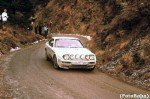 montecarlo-1979-monte-barth-fotobobo-big