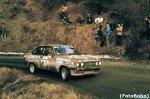 montecarlo-1979-monte-beauchef-fotobobo-big