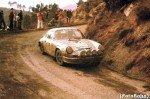 montecarlo-1979-monte-bos-fotobobo-big