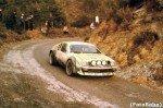 montecarlo-1979-monte-cerf-fotobobo-big