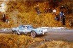 montecarlo-1979-monte-darniche-fotobobo-big2