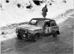 montecarlo-1979-monte-frequelin-fotobobo-big