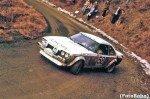 montecarlo-1979-monte-fritzinger-fotobobo-big