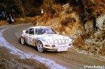 montecarlo-1979-monte-grindou-fotobobo-big