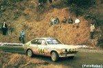 montecarlo-1979-monte-helle-fotobobo-big