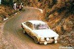 montecarlo-1979-monte-lousteau-fotobobo-big