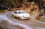 montecarlo-1979-monte-metiffiot