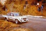 montecarlo-1979-monte-rohrl-fotobobo-big2
