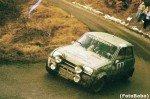 montecarlo-1979-monte-saby-3b-big