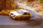 montecarlo-1979-monte-therier-fotobobo-big