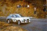 montecarlo-1979-monte-vatanen-fotobobo-big