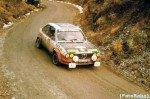 montecarlo-1979-monte-vincent-fotobobo-big