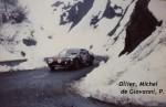 N° 74  Michel Ollier